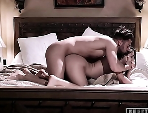 Verifiable TABOO Naive Abella Incident Rough Fuck Hookup