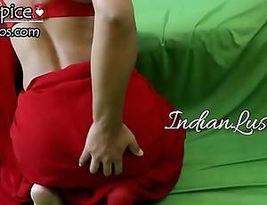 Headman Indian Bhabhi Smutty Hindi Audio Sex