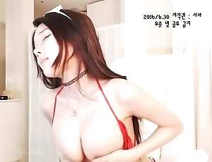 Sexy Korean Girl 1 - See full: http://zipansion.com/1NpnB