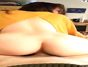 Julia1996xxx - Shepherd Him unconfirmed this guy cant hold back