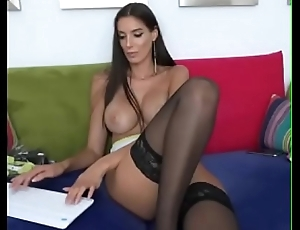 Big beauty sex