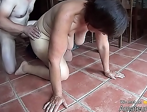 MILF sucks neighbor'_s uninspired cock - AmateurFuck.ga